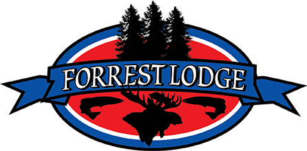 Forrest Lodge - Armstrong Station, Ontario